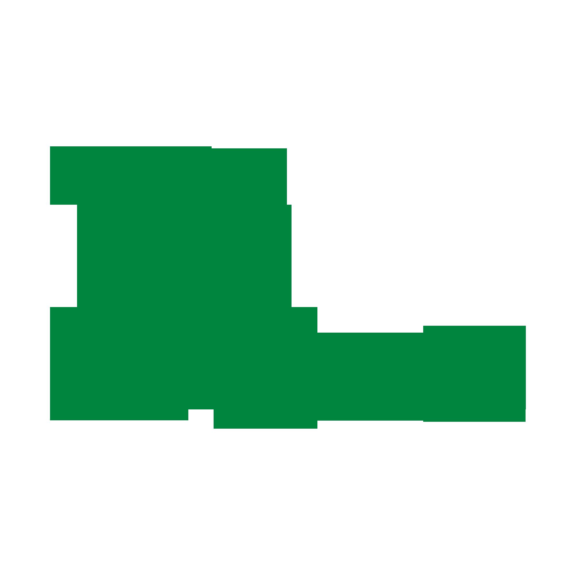 PDF Логотип Мясокомбината Раменского